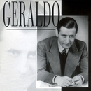 Centenary Celebrations/Geraldo & His Orchestra