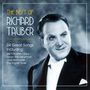 The Very Best Of Richard Tauber/Richard Tauber