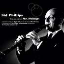 The Fabulous Mr Phillips/Sid Phillips