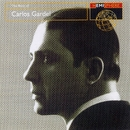 The Best Of Carlos Gardel/Carlos Gardel