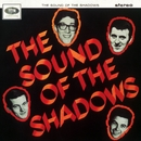 The Sound Of The Shadows/The Shadows