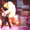 Big Swing Dance/Sid Phillips And His Band