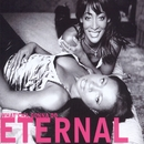 What'Cha Gonna Do/Eternal