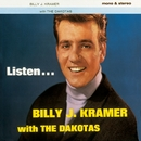 Listen/Billy J Kramer
