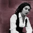 My Songs And A Poem/Estrella Morente
