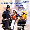 Lecocq - La Fille De Madame Angot/Jean Doussard