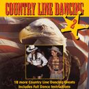 Country Line Dancing Volume 2/Nashville Line Dancing Connection