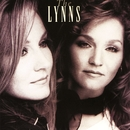 The Lynns/The Lynns