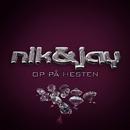Op På Hesten/Nik & Jay