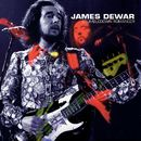 Stumbledown Romancer/James Dewar