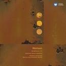 Nielsen: Symphonies/Herbert Blomstedt