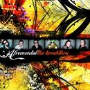 The Breakthru/Afromental