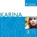 Colección Diamante: Karina/Karina