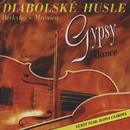 Ciganske tance/Diabolske Husle