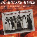 Pozdrav zo Slovenska/Diabolske Husle