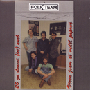 20 za dvacet (let)/Folk Team