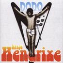 Dodo hraje Hendrixe/Dodo M. Dolezal