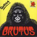 Gorila/Brutus