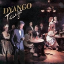 Tango/Dyango