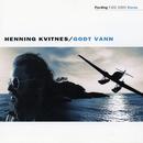 Godt vann/Henning Kvitnes