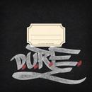 D.U.R.E./Fela