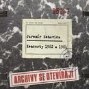 Koncerty 1982 a 1984 [Live]/Jaromir Nohavica