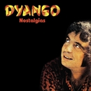 Nostalgias/Dyango