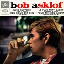 Quel supplice/Bob Asklof