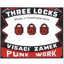 Three Locks/Visaci Zamek