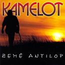 Zeme antilop/Kamelot