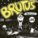 Somraci [Live] (Live)/Brutus