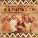 Southern Wind (Zuiderwind)/Southern Wind