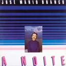 A Noite/José Mário Branco
