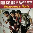 Bienvenue à Paris/Bill Baxter