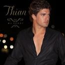 Me Perdí/Thian