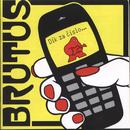 Dik za cislo../Brutus