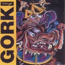 Monstertje/Gorki