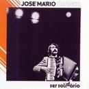 Ser Solidário/José Mário Branco