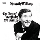 The Very Best Of Rambling Syd Rumpo/Kenneth Williams