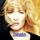 Beata/Beata