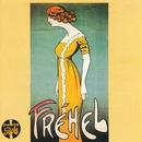 Fréhel [Collection disques Pathé] (Collection disques Pathé)/Frehel