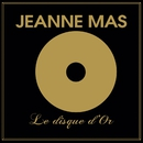 Le disque d'or/Jeanne Mas