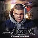 La légende de Johnny Niuuum/Sadek