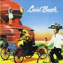 Play It Straight [Remastered]/Laid Back