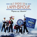 Degemer mat, Bienvenue/Le Bagad de Lann-Bihoué
