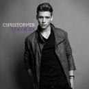 Colours/Christopher
