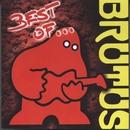 Best Of/Brutus