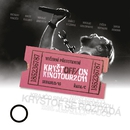 Kinotour/Krystof