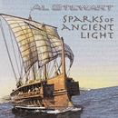 Sparks of Ancient Light/Al Stewart
