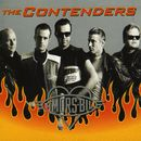 Amors Bil/The Contenders